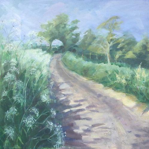Seamere Road