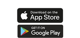 Apple-and-Play-Store-Joint-logo.png