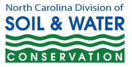 DSWC_logo.jpg