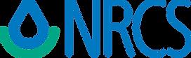 US-NaturalResourcesConservationService-L