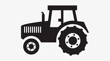 424-4243967_tractor-clipart-black-and-wh