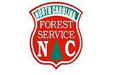 NCFS-logo.jpg
