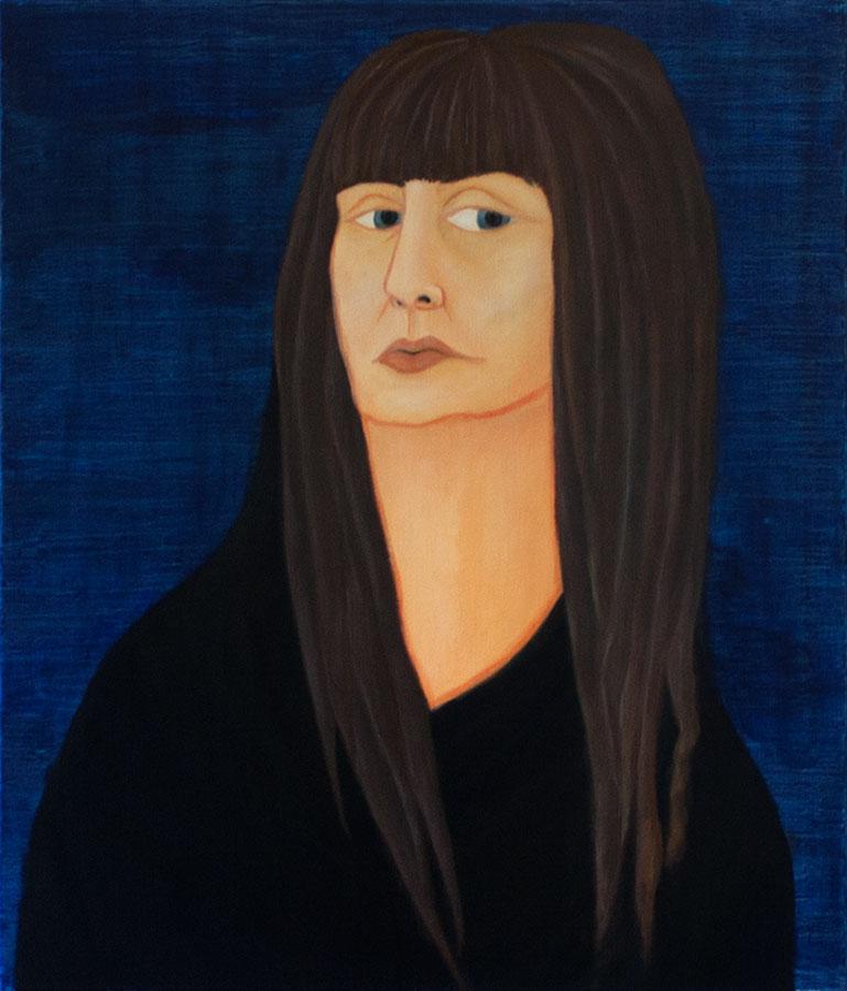Omakuva, 2014