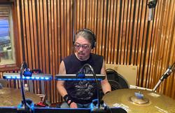 Atsuo Okamoto