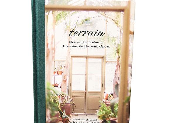 'Terrain'