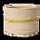 Thumbnail: Sun + Natural Storage Basket II by KAZI