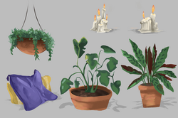 game-assets2