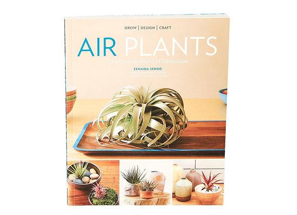 'Air Plants'