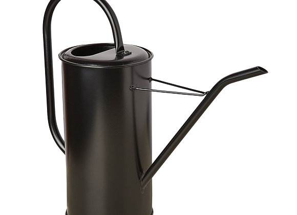 Fletch Watering Can - Tall