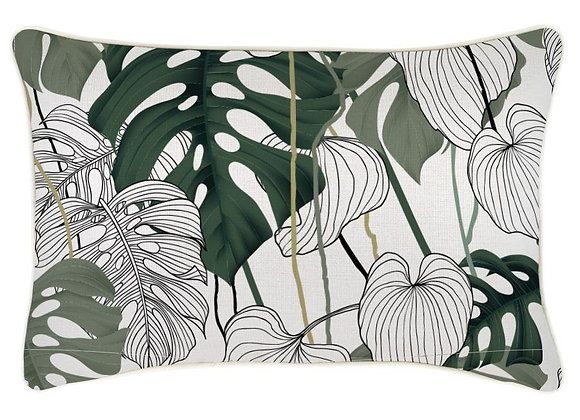 'Kona' Pillow Cover - Long
