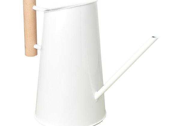 Preston Watering Can