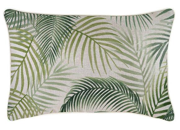 'Seminyak' Pillow Cover - Long