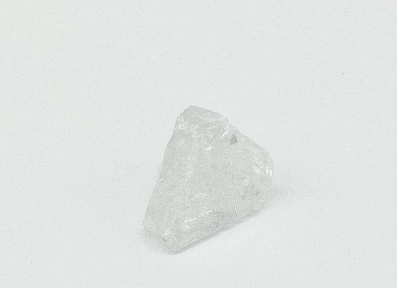 Clear Quartz Rough Stone