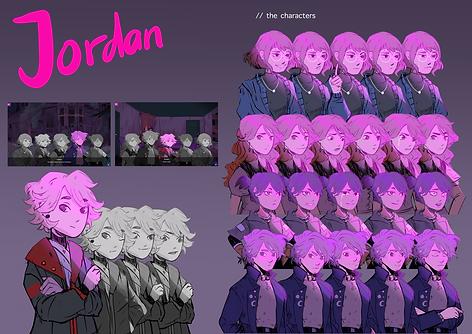 jordan-overview-1.png