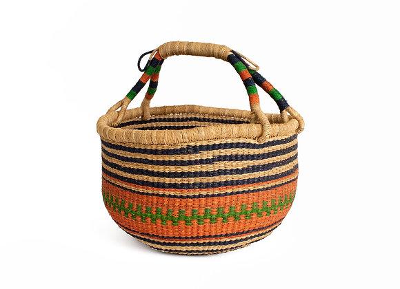 Assorted Market Basket