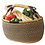 Thumbnail: Assorted Market Basket