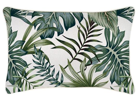 'Boracay' Pillow Cover - Long