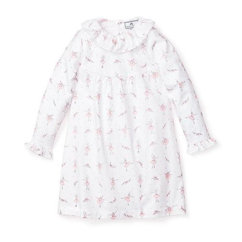 Sugar Plum Fairy Scarlett Nightgown