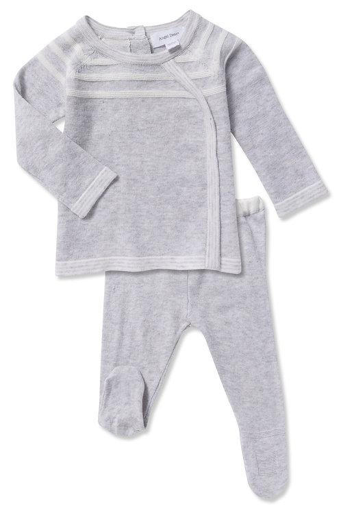 Grey TMH Set