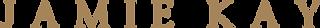 JK_Main_Logo_Golden_400x.png