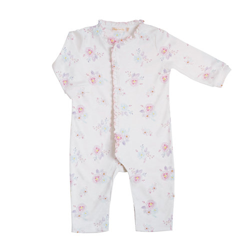Bouquet Coverall