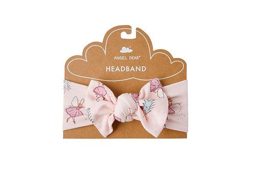 Sugarplum Fairies Headband