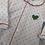 Thumbnail: Mistletoe Footie