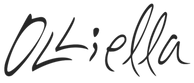 logo_7d73025f-f5af-48ba-a027-2f800f89f81