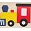 Thumbnail: Train Puzzle