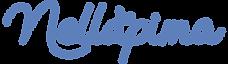 Nella-Logo-Web_e13a68cc-c7b5-4abc-9aec-3