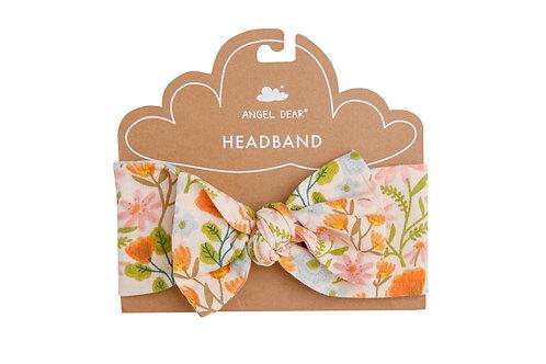 Honest Heart Headband