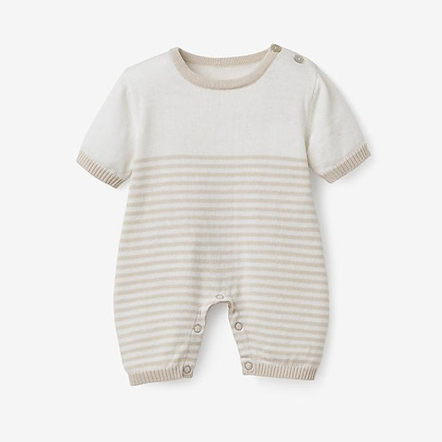 Shortall Wheat Stripe