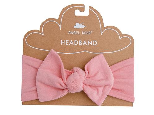 Modern Basics Headband Blossom