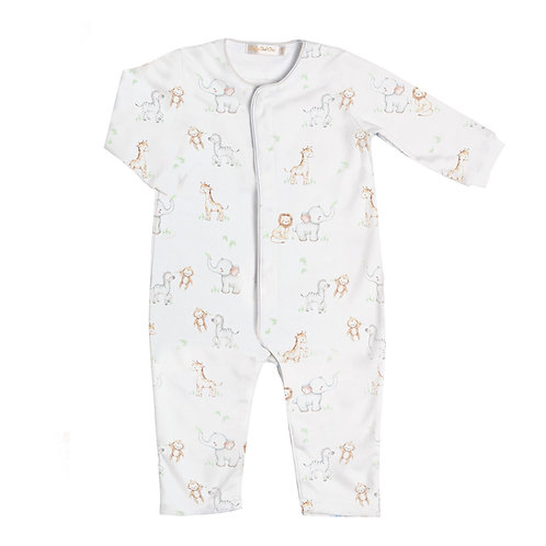 Safari Coverall