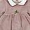 Thumbnail: Pine Dress