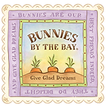 Bunnies-by-the-bay-2.png