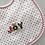 Thumbnail: Boy Joy Bib