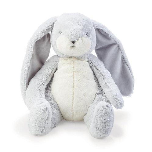 40cm Sweet Nibble Gray