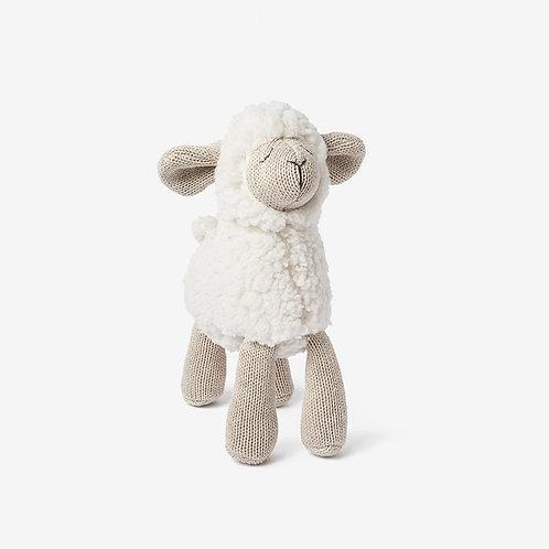 Lamb Toy 25cm