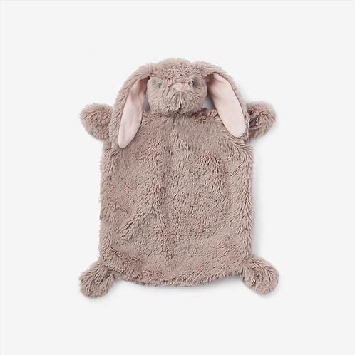 Blankie Flatso Bunny