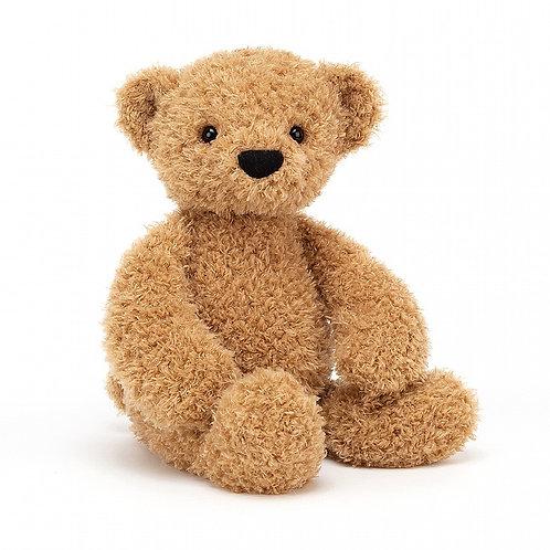Theodore Bear Medium