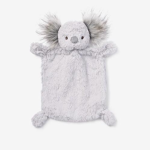 Blankie Flatso Koala