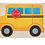 Thumbnail: Bus Puzzle