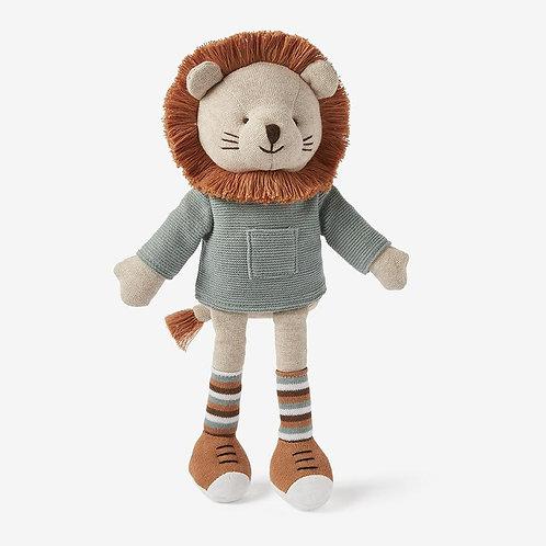 Lion Toy 38cm