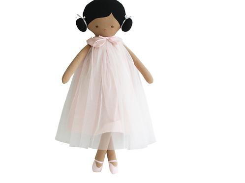 Lulu Doll Pink