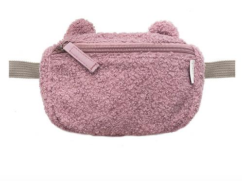 Billie Bear Bum Bag