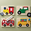 Thumbnail: Tractor Puzzle