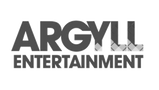 argyllentertainment_edited.png