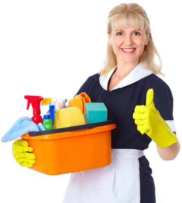 55-555943_cleaning-lady-png-cleaner-lady