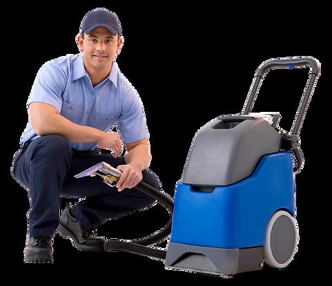 kisspng-cleaning-empresa-service-carpet-